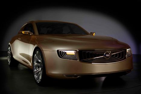 Volvo-Concept-Universe_Close-front_LR.jpg