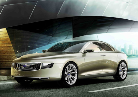 Volvo-Concept-Universe_Front_LR.jpg