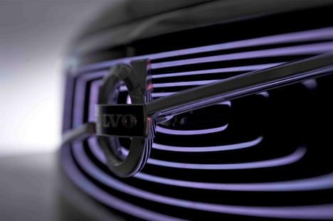 Volvo-Concept-Universe_Grill_LR.jpg