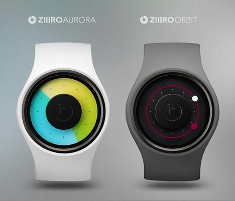 ZIIRO-Aurora_Orbit.jpg