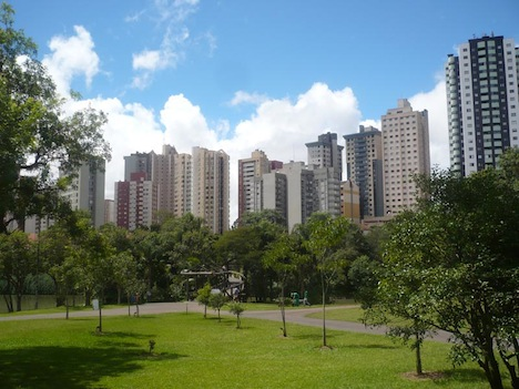 curitiba skyscrapers vs park.jpg