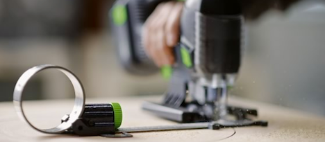 festool.png