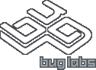 logo-buglabs.png
