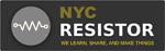 logo-nycresistor.png