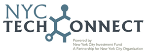 logonycTechConnect.png