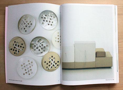 misfit-book-02.jpg