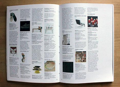misfit-book-03.jpg