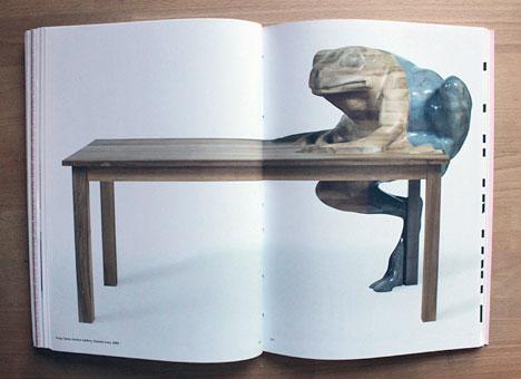 misfit-book-05.jpg