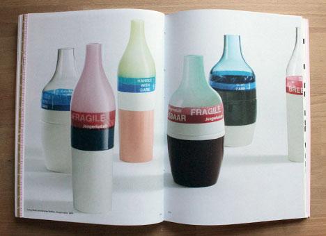 misfit-book-08.jpg