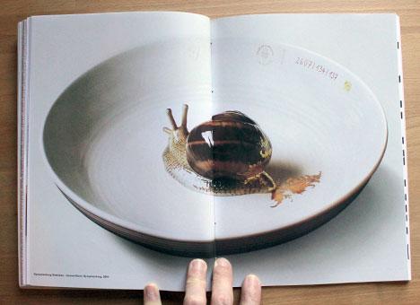 misfit-book-09.jpg