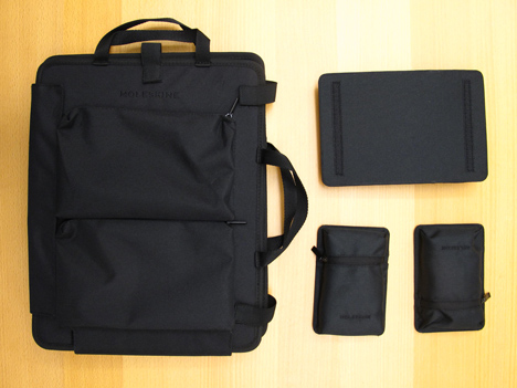 moleskine-accessories1.jpg