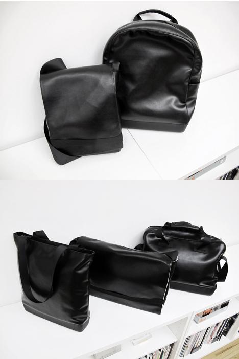 moleskine-bags1.jpg