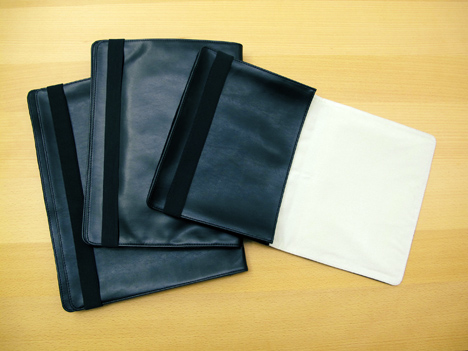 moleskine-laptopsleeves.jpg