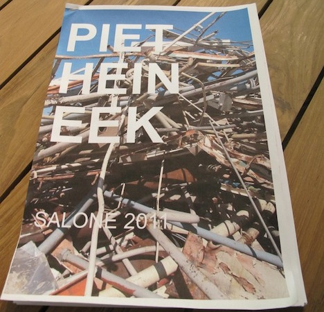 piet-5.jpg