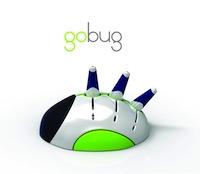1_gobug.jpg