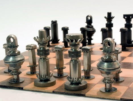 BB-chess-set.jpg