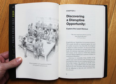 Core77-Disrupt-Book-02.jpg