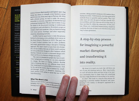 Core77-Disrupt-Book-04.jpg