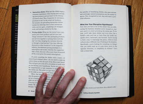 Core77-Disrupt-Book-05.jpg