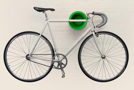 Cycloc1.jpg