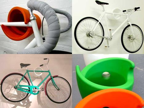 Cycloc2.jpg