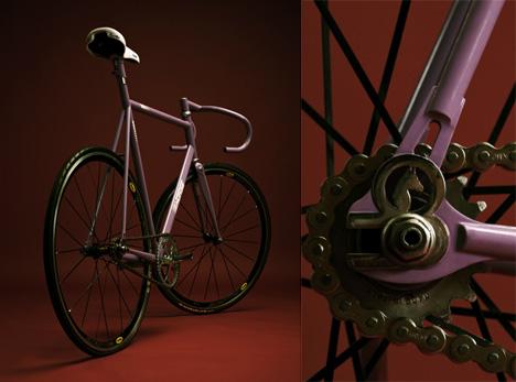 Horse_Cycles-Track-2b.jpg