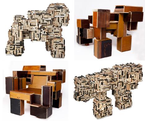 Korobeiniki-Chair-3.jpg