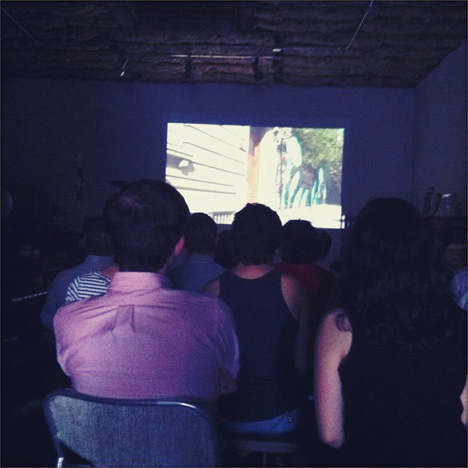 MiltonGlaser-Screening.jpg