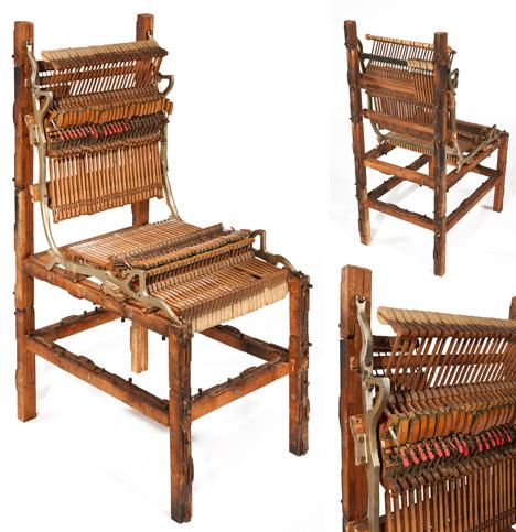 The-Hammer-Chair-1.jpg