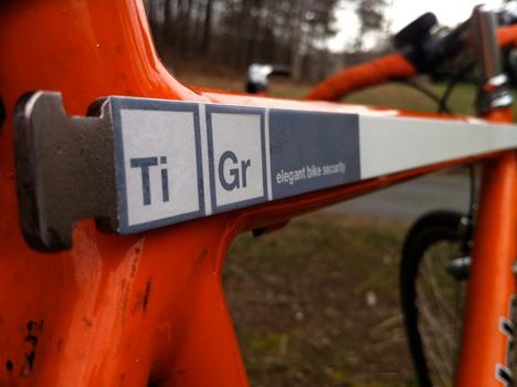 TiGr-4.jpg