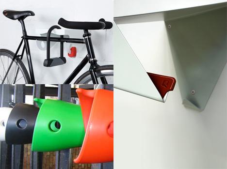 bikeshelflead.jpg
