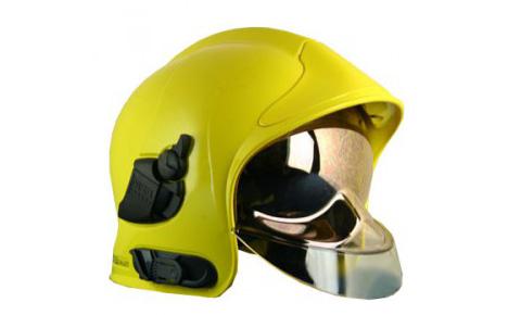 euro-helmet.jpg