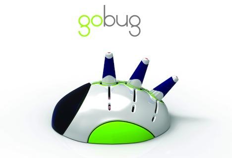 gobug1_bigger.jpg