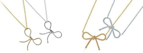 kielmead-pendants.jpg