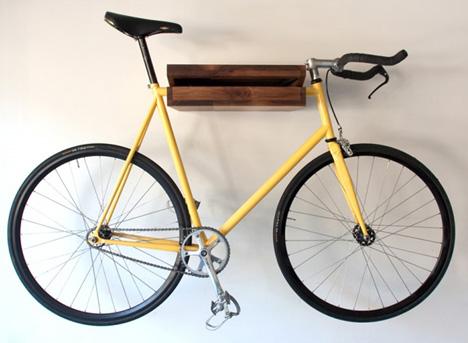 knifeandsaw-bikeshelf.jpg