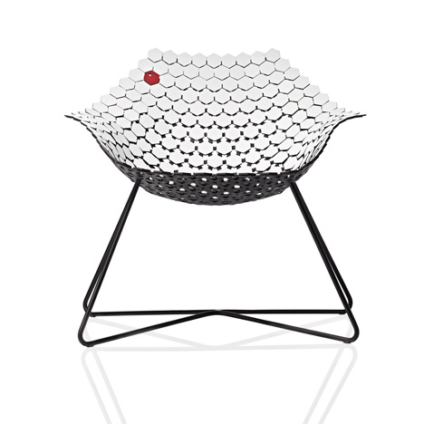 metaproject-Dan-Fritz-Hex-Chair-1-front.jpg