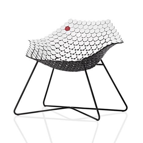 metaproject-Dan-Fritz-Hex-Chair-2-quarter-view.jpg