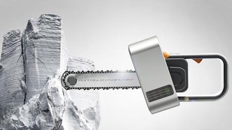 nokgear-chainsaw01.jpg