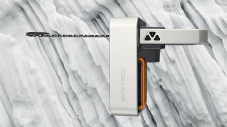 nokgear-chainsaw02.jpg