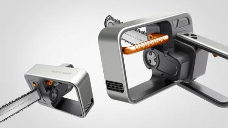 nokgear-chainsaw03.jpg