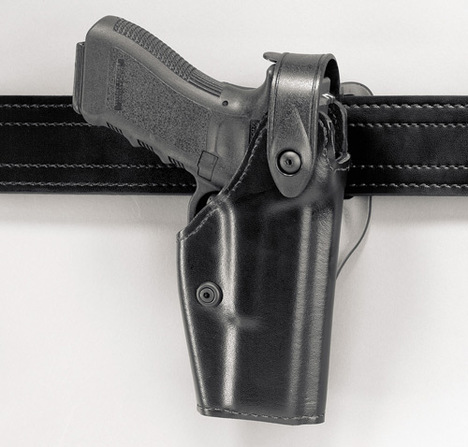 rsz_belt_holster.jpg