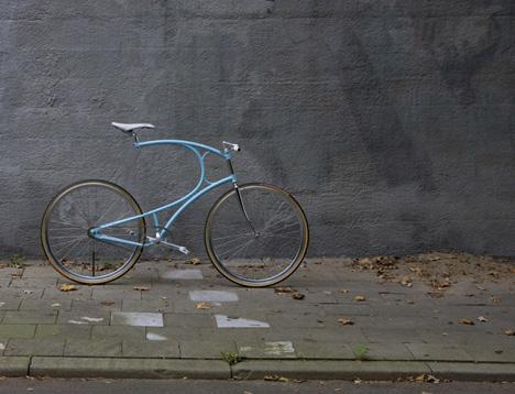vanhulsteijn-8.jpg