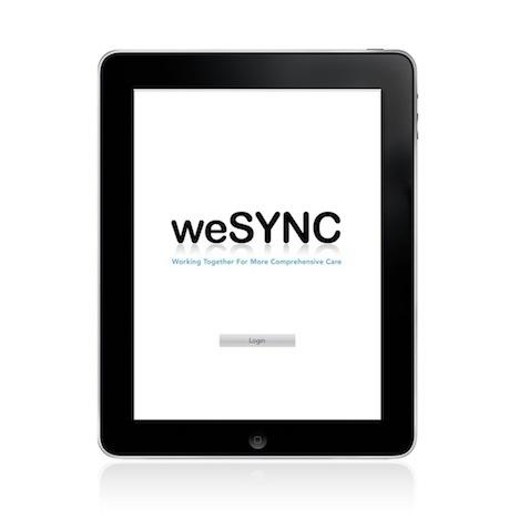 wesync-5.jpg