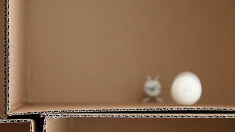 zimoun_138_prepared_dc-motors_cotton_balls_cardboard_boxes_40x40x40cm_02.jpg