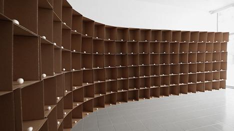 zimoun_138_prepared_dc-motors_cotton_balls_cardboard_boxes_40x40x40cm_03.jpg
