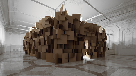 zimoun_zweifel_200_motors_2000_cardboard_elements_01.jpg