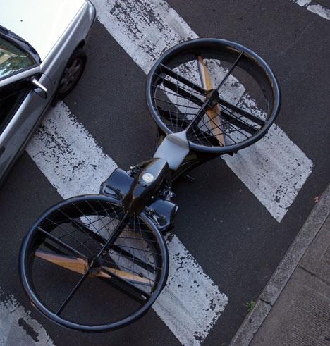0hoverbike03.jpg