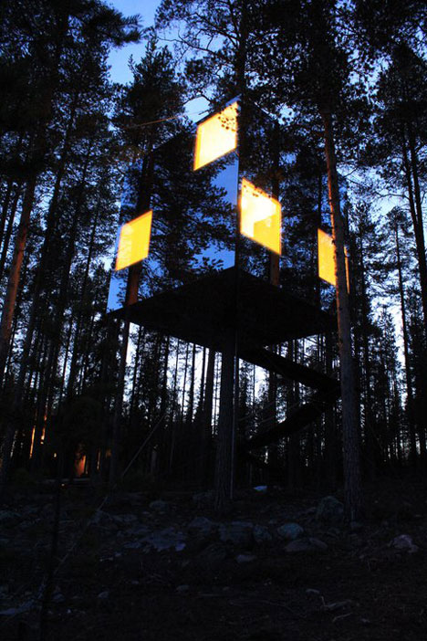 0treehotel01.jpg