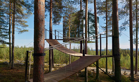 0treehotel02.jpg