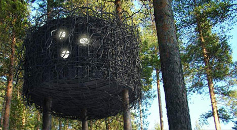 0treehotel03.jpg